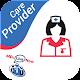 OnlineCare MdsLive Care Provider Download for PC Windows 10/8/7