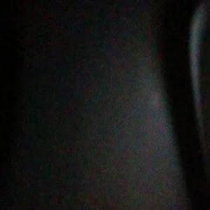 M3 クーペ WD40 のカスタム事例画像 ローズヘッドさんの2019年01月25日00:13の投稿