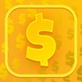 Perk Scratch & Win! download