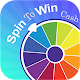 Spin To Win Cash: Tap On Spin & Win it! for PC-Windows 7,8,10 and Mac
