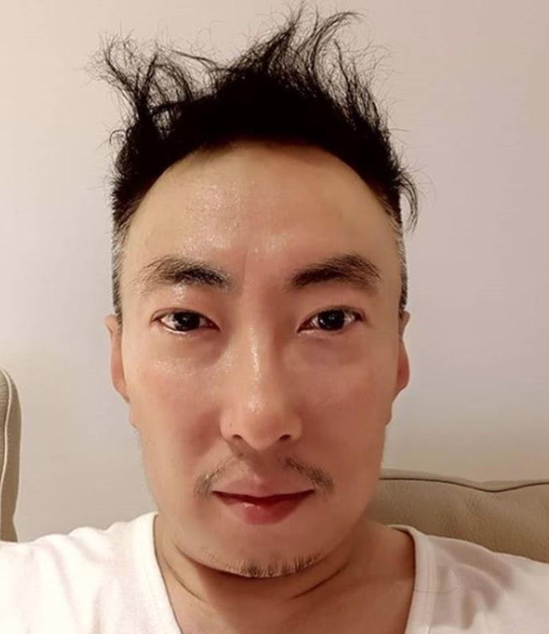 ParkMyungSoo