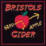 Bristol's Cider Original Cider