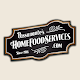 Passanante's Home Food Service Consultants Download on Windows