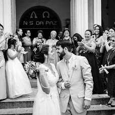 Wedding photographer Marcelo Correia (marcelocorreia). Photo of 27.09.2018
