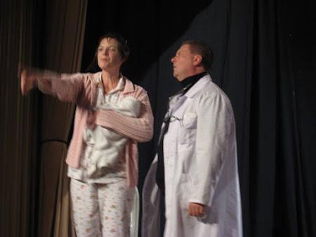 2009: Requiem voor Samuel