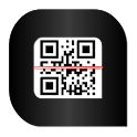 QR/Barcode Scanner 2016 icon