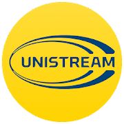 Unistream Money transfers