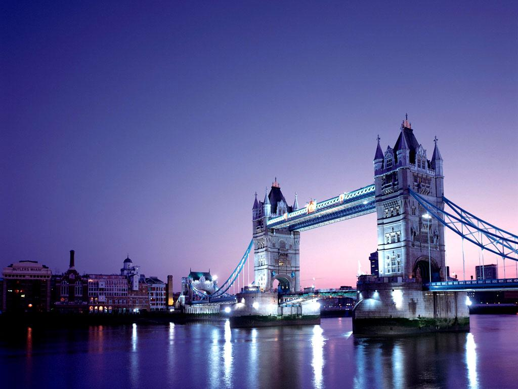 London City Wallpapers Gallary Android Apps On Google Play
