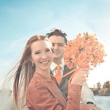 Wedding photographer Elena Nikolaeva (springfoto). Photo of 12.01.2013