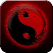Yin Yang Wallpapers Hd 1 0 Android Apk Free Download Apkturbo