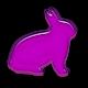 Кролик Кролик