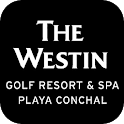 The Westin Playa Conchal icon