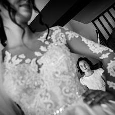 Wedding photographer Adrian Ilea (AdrianIlea). Photo of 12.03.2019