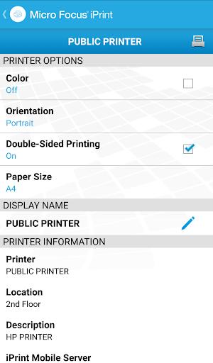 Download Micro Focus iPrint Google Play softwares - atfqB4HDEFek