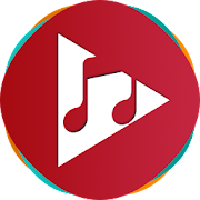 iMusic Player Style OS - Music Player for Phone X