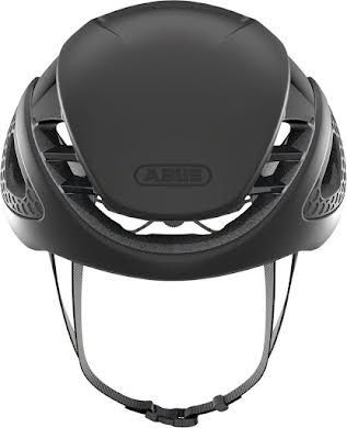 ABUS Gamechanger Helmet alternate image 16