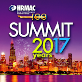 HRMAC SUMMIT 2017