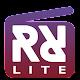 RACCORDER LITE icon