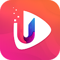 HD Video Player - Full Screen Video Player 2020 icon