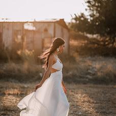 Düğün fotoğrafçısı Dilek Karakaş (dilekkarakas). 03.08.2018 fotoları