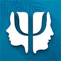 کتاب جامع روانشناسی - کلیات، روابط عاطفی، اختلالات icon
