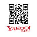 QRコード読み取りアプリ Yahoo! QRコードリーダー