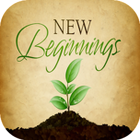 New Beginnings Church WV