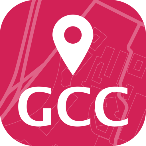 Download APK GCC map app 1 0 1 App For Android