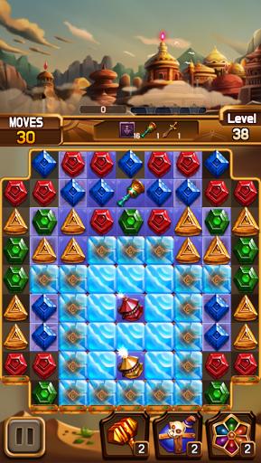 Fantastic Jewel of Lost Kingdom 1.2.0 Pc-softi 4