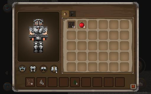 uCraft Free screenshots 23