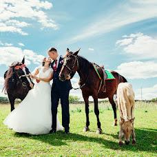 Wedding photographer Eduard Baziyan (Edvard160169). Photo of 10.05.2016
