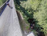 UCI start onderzoek bij Deceuninck - Quick-Step in verband met val Evenepoel