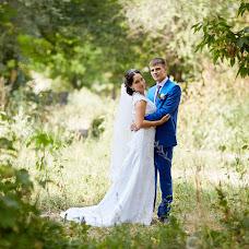 Wedding photographer Olga Svadebnaya (freefly). Photo of 18.12.2015