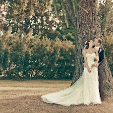 Wedding photographer Vangelis Kalos (vangelisphotoar). Photo of 15.02.2014