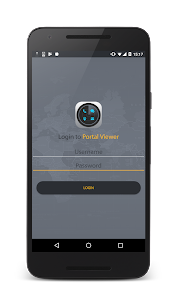Portal Viewer 1.3.1 MOD for Android 1
