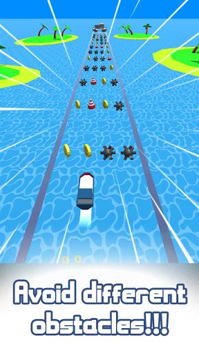 Ship Maneuver 0.2.2 screenshots 2