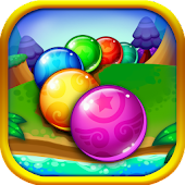 Marbles Treasure
