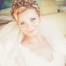 Wedding photographer silviu ciontea (ciontea). Photo of 05.12.2014