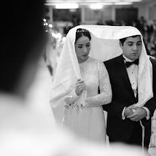 Wedding photographer Maximiliano Belli (maximilianobel). Photo of 12.06.2015