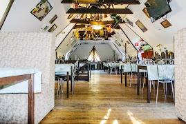 Ресторан Сытный Дворъ