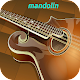 Real play mandolin