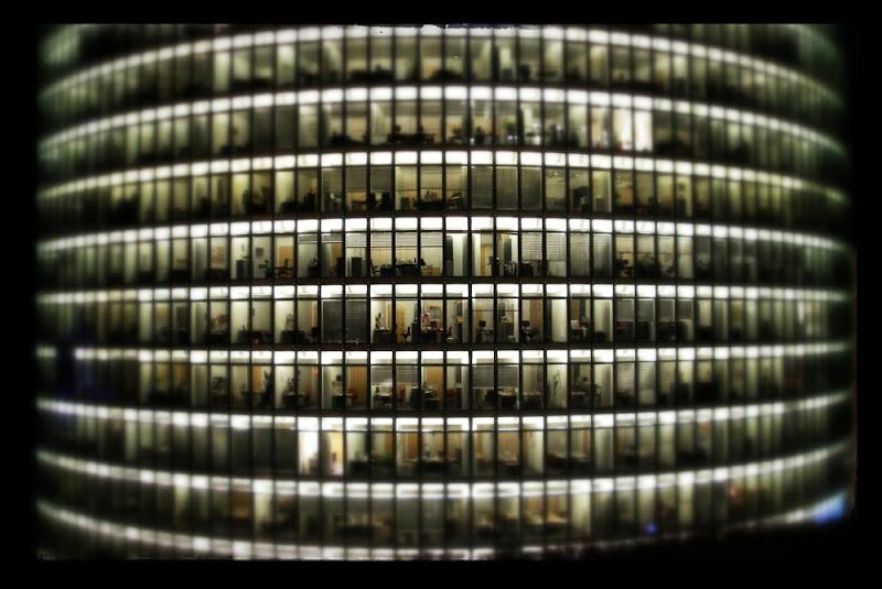 Photo: DB Berlin