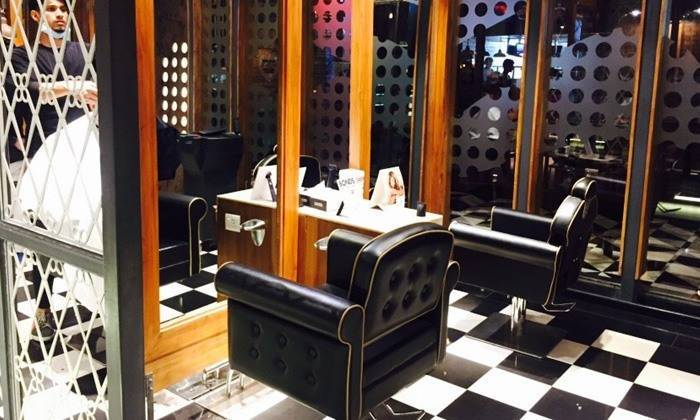 looks-best-hair-salons-delhi