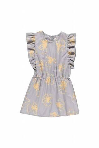 GRO Aunt Dress