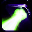 Super Bright Flashlight APK