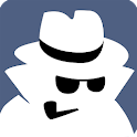 InBrowser - Incognito Browsing icon