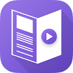 Video Brochures, Video Marketing, Branding Videos 7.0