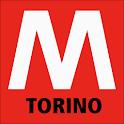 Metro Torino icon
