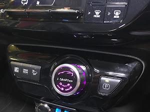 プリウス ZVW51 Sツーリングのカスタム事例画像 ぱらだいちゅ不動産さんの2019年04月17日17:28の投稿