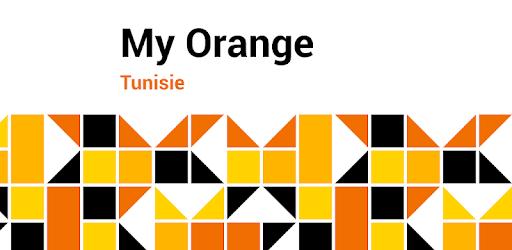 service client orange tunisie